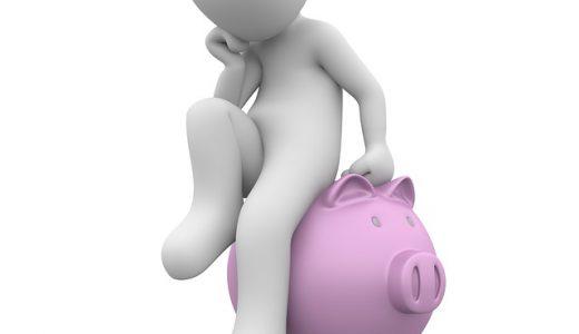 会費に消費税は掛かるのか〜「対価性」はどう判断すべき?〜