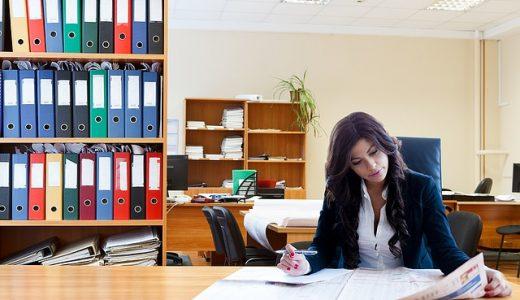 ママ起業・副業で考えたいこと〜社会保険の扶養について〜
