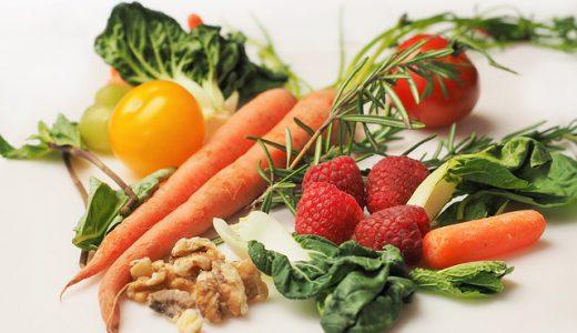 【消費税軽減税率】対象となる食品とは?〜人間が食べなくても8%、人間が食べても10%になるものも〜