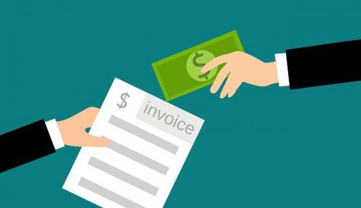 NPO法人の印紙税の取り扱い〜領収書には印紙不要ですが、契約書には必要です〜