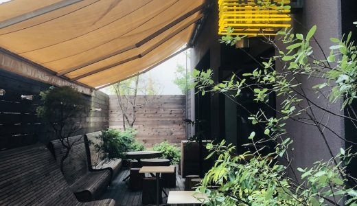 コンセプトが固まると価値が生まれる〜藤沢の8HOTELに泊まってみて〜
