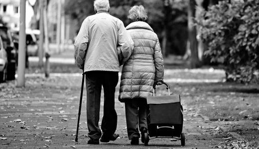 確定拠出年金(iDeCo)と小規模企業共済の注意点〜退職所得控除の重複期間制限を知ってますか?〜