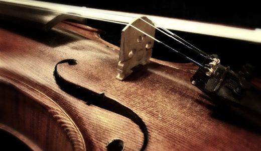 ココイチ創業者の宗次さんの資産管理会社の申告漏れについて解説します〜楽器の減価償却費とみなし贈与がポイント〜