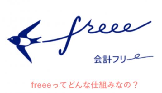 「freeeは使いにくい」という方へ〜クラウド会計を使う前に理解しておくべき3つのこと〜