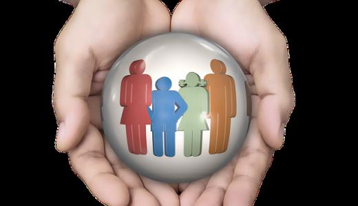 【年末調整】社会保険料控除の記載方法と注意点〜保険料控除申告書の書き方ポイント〜